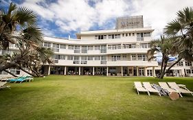 Blue Marlin Hotel Scottburgh