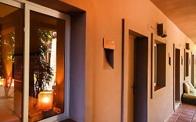 Chillout Hotel Tres Mares Tarifa