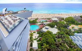 Hotel Park Royal Cancun 4*
