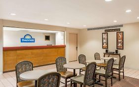 Days Inn Urbandale Iowa