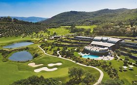 Argentario Golf Resort