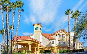 La Quinta Inn And Suites Tucson Airport