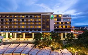 Holiday Inn Escazu Costa Rica