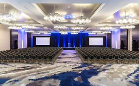 Hyatt Regency Rochester New York