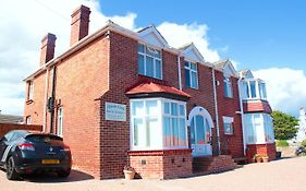 The Haven Guest House Whitby