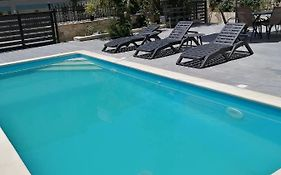 Iliana Apartments Chania