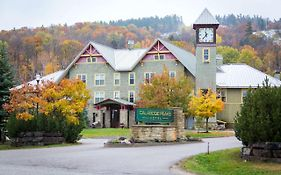Calabogie Resort