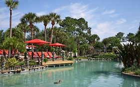 Wyndham Orlando Resort International Drive Orlando, Fl