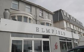Elmfield Blackpool 3*