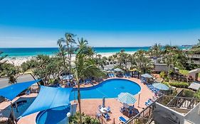 The Rocks Resort Currumbin