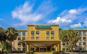 La Quinta Inn Cutler Ridge