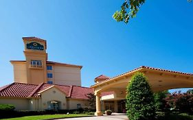 La Quinta Inn And Suites Greensboro Nc