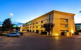 La Quinta Inn And Suites Journal Ctr nw Albuquerque