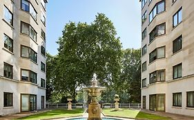 Arlington Apartments London