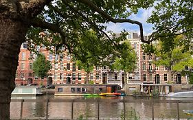 Nl Hotel District Leidseplein