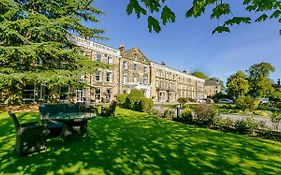 The Cedar Court Hotel Harrogate 4*
