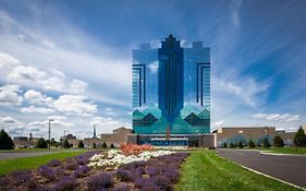 Seneca Falls Hotel And Casino