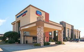 Fairfield Inn & Suites Dallas Dfw Airport South Irving