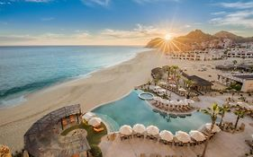 Grand Solmar Resort Cabo