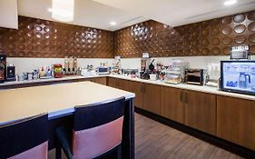 Holiday Inn Roseville Michigan