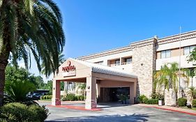 Ramada Houston Intercontinental Airport South Hotel