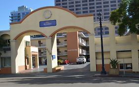 Baymont Inn & Suites San Diego Downtown