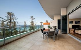The Observatory Apartments Port Macquarie