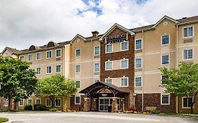 Staybridge Suites Valley Forge Pa