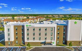 Extended Stay America - Port Charlotte - I-75 photos Exterior