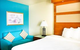 Punta Gorda Waterfront Hotel And Suites