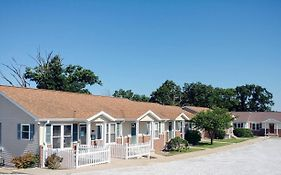 Nauvoo Vacation Rentals