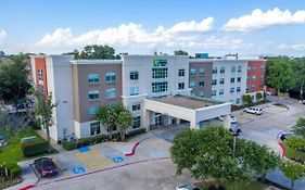 Wingate by Wyndham Arlington Texas