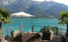 Hotel Brienzersee