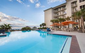 Holiday Inn Club Resort Galveston