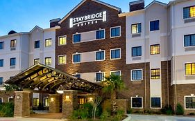 Staybridge Suites College Station Tx