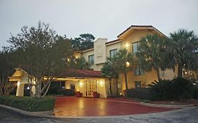 La Quinta Inn And Suites Pensacola Fl