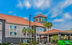 La Quinta Inn And Suites Biloxi