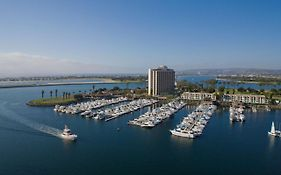 Hyatt Hotels San Diego California