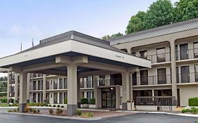 Baymont Inn And Suites Nashville Tn