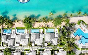 Fair House Villas & Spa Koh Samui