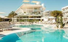 Monsuau Cala D'Or Boutique Hotel (Adults Only)