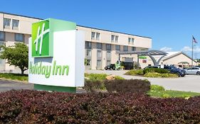 Holiday Inn Southwest Route 66
