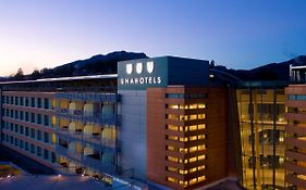 Unahotels Varese