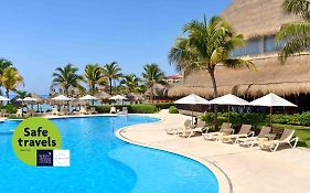 Catalonia Riviera Maya - All Inclusive