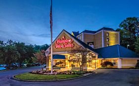 Hampton Inn And Suites Pigeon Forge