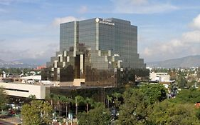 Presidente Intercontinental Guadalajara Hotel