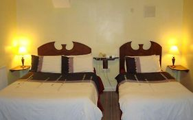The Anchorage Guest House photos Room