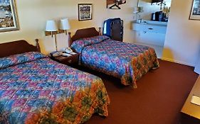 Lake View Motel Cooperstown Ny