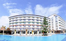 Hotel First Class Alanya Turkey