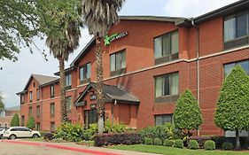 Extended Stay America - Houston - Northwest photos Exterior